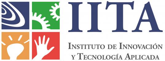 Instituto de Innovación y Tecnología Aplicada